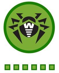 logo_drweb2.jpg