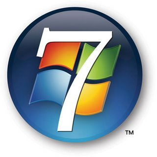 logo_windows7.jpg